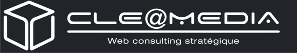 Cléamedia consultant webmarketing